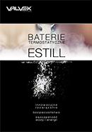 ESTILL_okladka_net