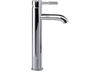VEGANE Washbasin high mixer