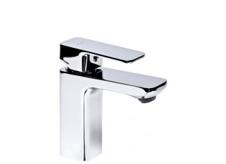 LOFT ECO Washbasin mixer