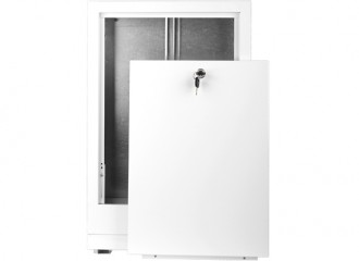 VELA In-wall manifold cabinet