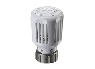 VIRGO Głowica termostatyczna typ GZ.03, GZ.03-16/30