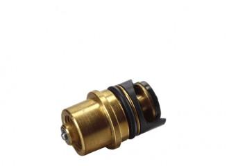 VECTOR Wkład do zaworu termostatycznego