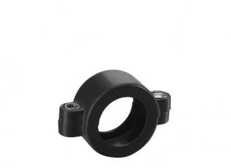 VIRGO Šelna ZT22 za glavu GZ.03 (osiguranje glave od demontaže)