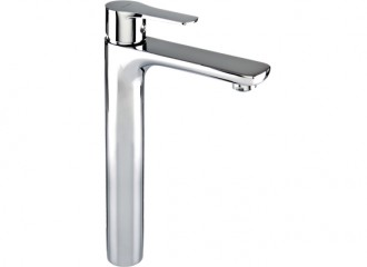 DALI Washbasin high mixer