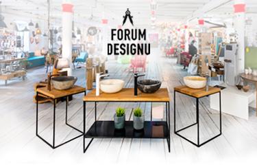 VALVEX w krakowskim Forum Designu!