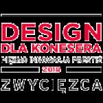 valvex design dla konesera